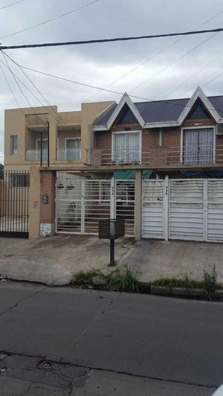 Financio Permuto Duplex 3 Amb