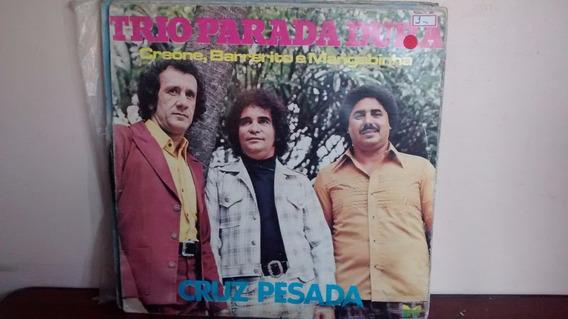 DE TODAS BARRERITO PARA BAIXAR MUSICAS AS