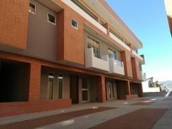 Townhouse En Mañongo . Wc