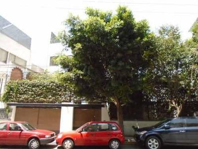 Departamento En Renta En Acacias Del Valle