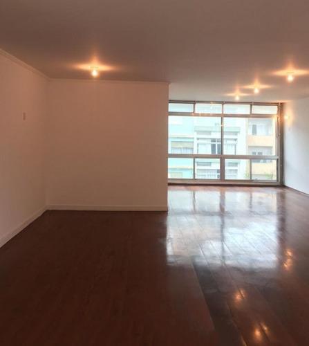 Imagem 1 de 2 de 64 -apartamento Para Locação No Bom Retiro- 308,00m²/ 200m²