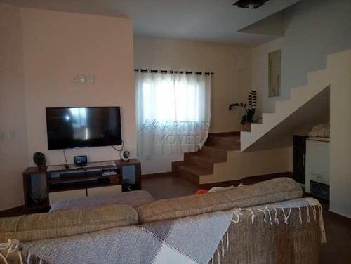 Casa De Vila Com 2 Dorms, Centro, Itupeva - R$ 561 Mil, Cod: 8656 - V8656
