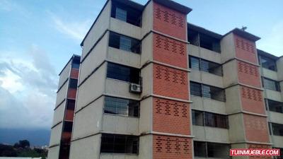 Apartamentos En Venta Mv Mls #17-14974
