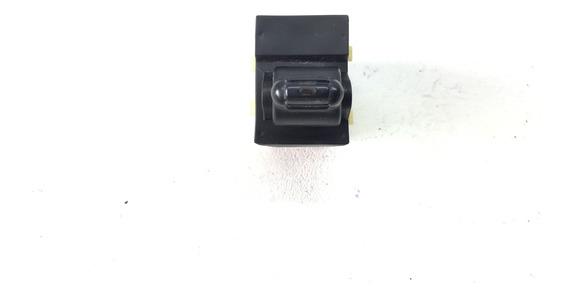 Socobeta Interruptor de rel/é de Control Remoto inal/ámbrico multifunci/ón 12V 4CH 433MHz Interruptor de rel/é de Control Remoto