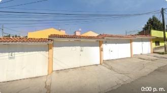 Villas De La Hacienda, Casa, Venta, Atizapan, Edo Mexico