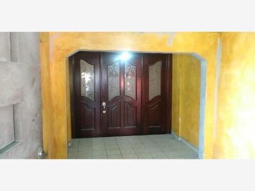 Casa Sola En Venta Fracc Garambullo