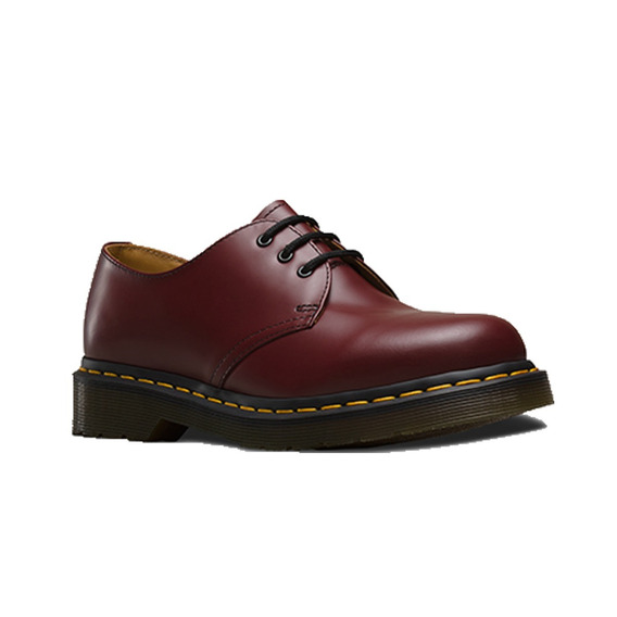 Zapatos Dr. Martens Unisex 11838600