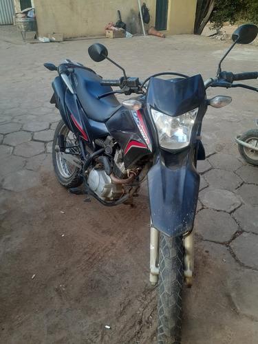 Imagem 1 de 6 de Honda 2013  Flex Esd