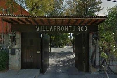 San Felipe Villa Frontu Gran Residencia