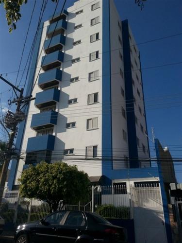 Imagem 1 de 14 de Apartamento A Venda No Cangaíba, São Paulo - V3054 - 32591118