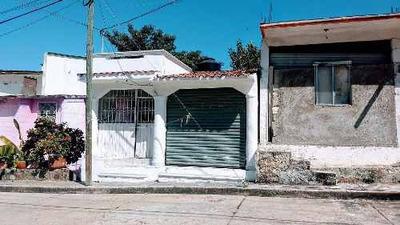 Venta De Casa En El Coloso