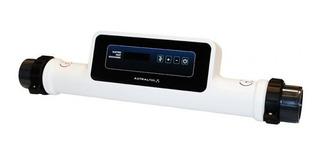 Calentador Eléctrico Spa/piscina 20k Litros - Astralpool