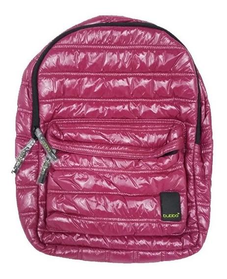 Mochila Bubba Essential Bags Regular Colores Regalosleon