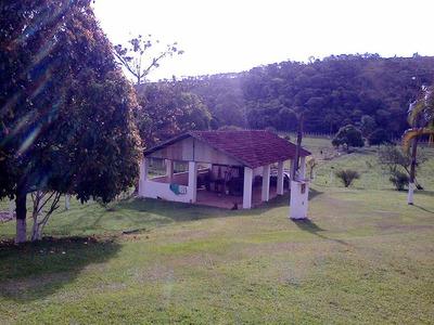 Sitio Em Silva Jardim