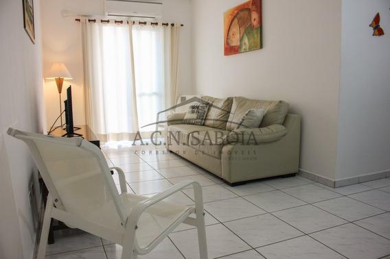 Apartamento - Ap00363 - 33846687