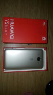 Huawei Y5 Lite At&t Y Unefon¡ Perfectas Condiciones