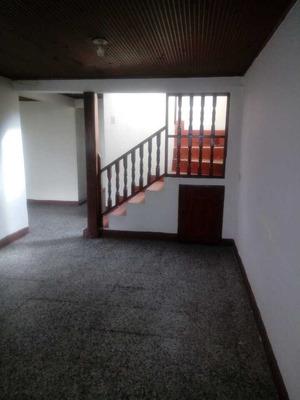 Vendo Casa En Urb. Cruz Roja Norte Popayán