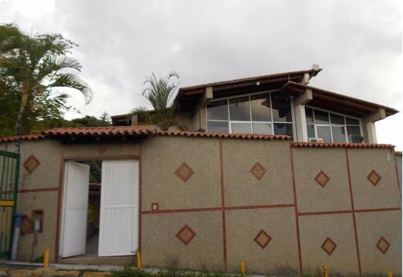 Casa En Venta Lomas De La Trinidad Gn1 Mls19-13820