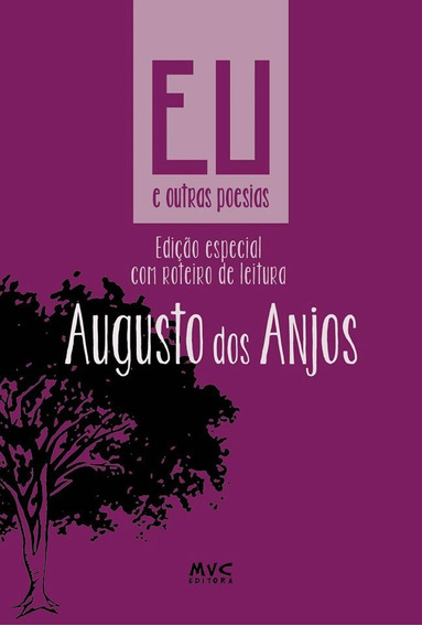 Algusto Dos Anjos
