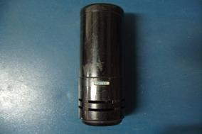 Sensor Transmissor Troy Bs40