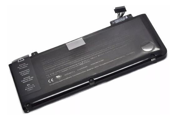 Bateria Macbook Pro 13 A1322 A1278 2009 2010 2011 2012 Apple