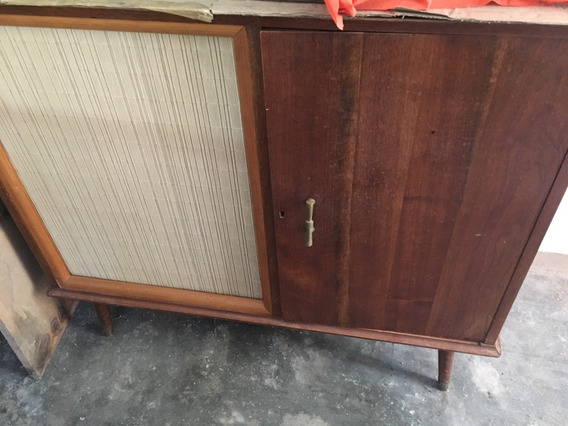 Muebles antig edades en c rdoba en mercado libre argentina - Muebles antiguos cordoba ...