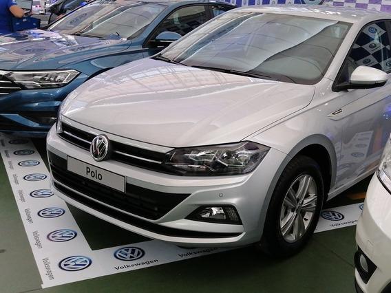 Volkswagen Polo Polo Comfortline