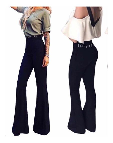 Pantalon Oxford Mujer Mercadolibre Com Ar