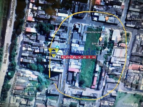 $tipo_imovel Para $negocio No Bairro $bairro Em $cidade - Cod: $referencia - As17132