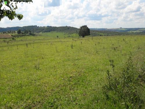 Imagem 1 de 16 de Fazenda À Venda Na Região De Garça - Fa00175 - 69382428