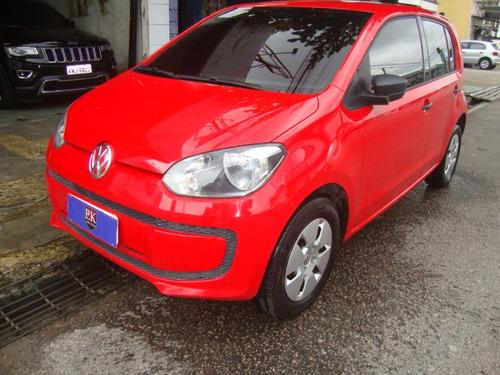 Volkswagen Up! 1.0 Take 5p Muito Novo
