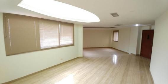Andreaq Alquila Apartamento En Tierra Negra #20-2881