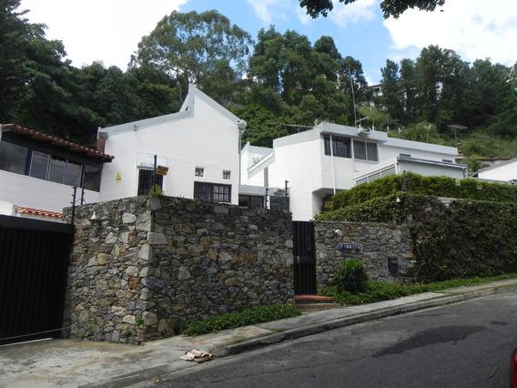 Bella Casa Diseñada Por El Arq.frank Kelemen
