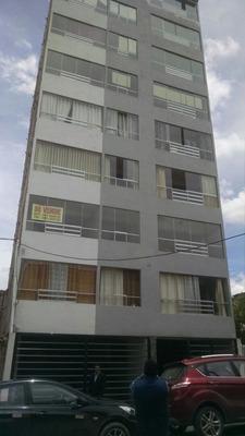 Departamento En Larapa