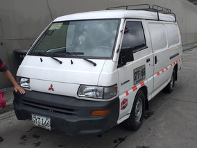Mitsubishi L300 Mod. 2004