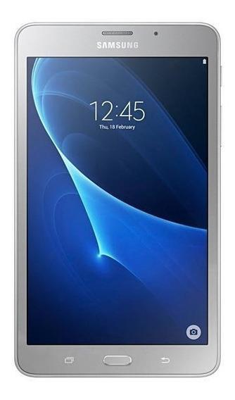 Tablet Samsung Galaxy Tab A6 Sm-t285m 8gb 7.0 5mp 1 Chip