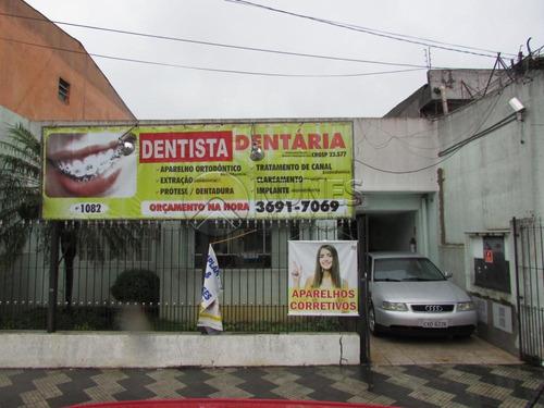 Casas - Ref: L8873
