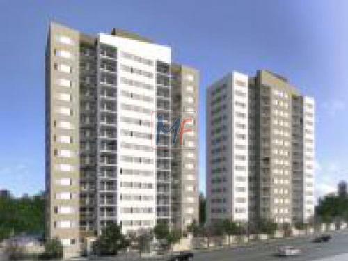 Imagem 1 de 12 de Apartamento  Com 3 Dorms, 1 Vaga , 78 M2 E Fácil Acesso Ao  Zoo Safári E Comércio Local! - 2635