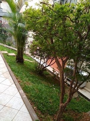 Casa Em Jardim São Miguel, Taboão Da Serra/sp De 2967m² 3 Quartos À Venda Por R$ 700.000,00 - Ca141483