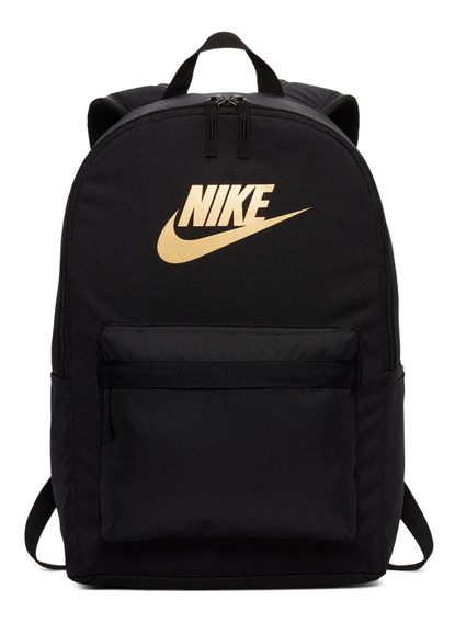 Mochila Nike Heritage 2025012-sc