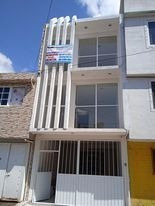 Imagen 1 de 13 de Casa En Venta Privada San Carlos