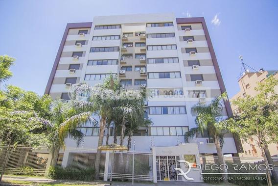 Apartamento, 3 Dormitórios, 94.54 M², Cristo Redentor - 145112