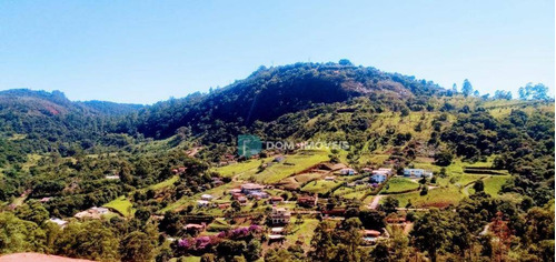 Terreno À Venda, 3004 M² Por R$ 290.000,00 - Novo Horizonte - Juiz De Fora/mg - Te0226