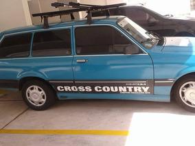 Chevrolet/gm/ano 88 Tapeçaria,mecanica E Tapeçaria Zero