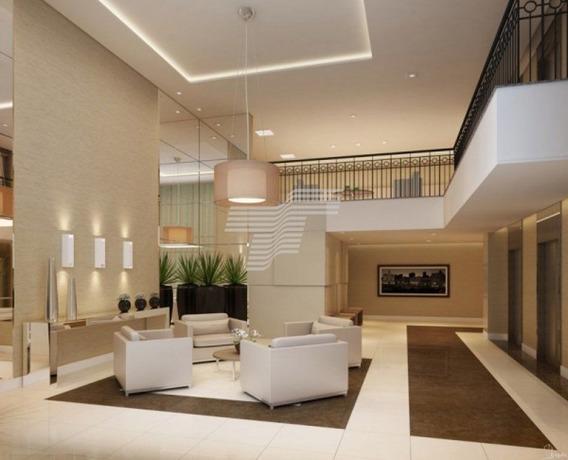 Sala Comercial, Centro, Edifício Green Center Offices, Novo, Revenda Na Imobiliária Thá - Re61431683
