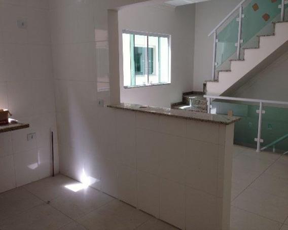 Casa - 1909-1225 - 32323133
