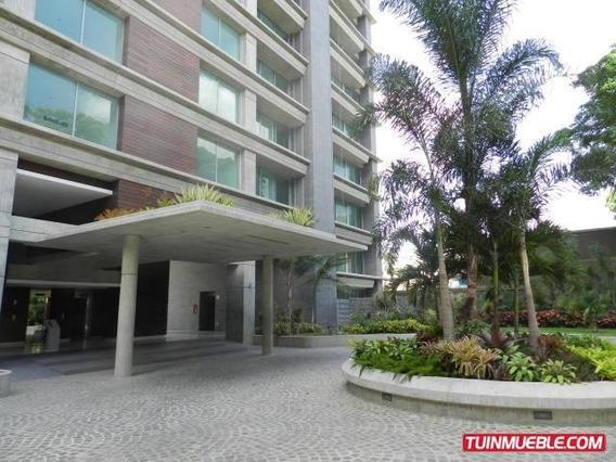 Apartamentos En Venta - Sebucan - 19-12842