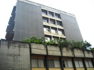 ¡baja De Precio Negociable! Edificio Sabana Grande