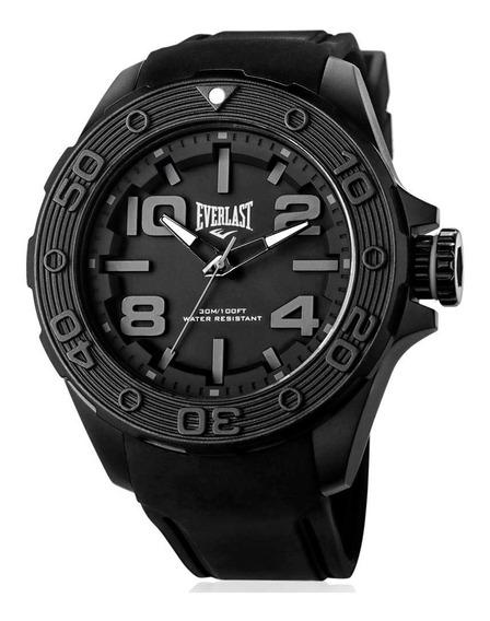 Relógio Everlast - E616pc