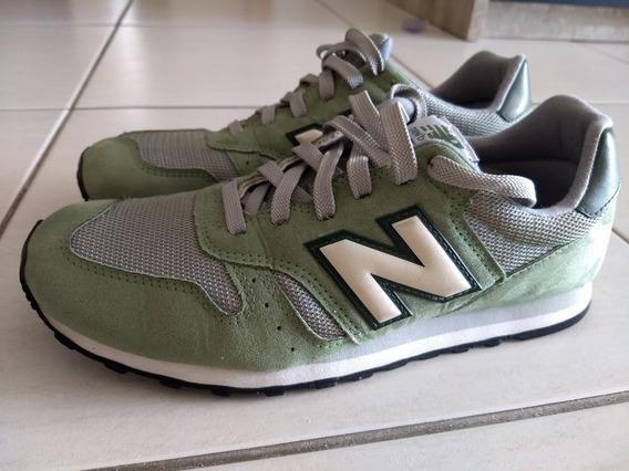 New Balance 373 N. 41 Br